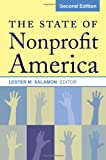 img - for The State of Nonprofit America book / textbook / text book