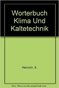Englisch franzosisch worterbuch