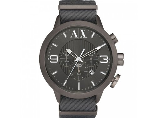 Armani Exchange AX1146 Mens Watch