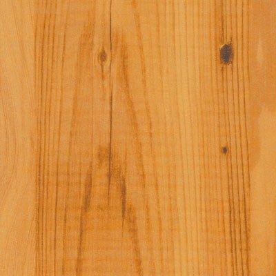 laminate flooring pine laminate flooring On pine laminate flooring
