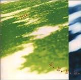 P.S.元気です。俊平 ― TV オリジナル・サウンドトラック