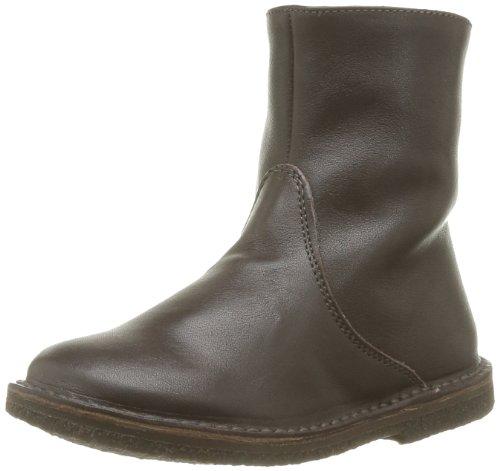 Pèpè Unisex-Child 1089/Fm Boots