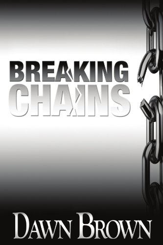 Breaking Chains