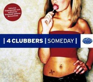 4Clubbers - Someday - Zortam Music