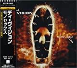 Monosex [Japan Import]