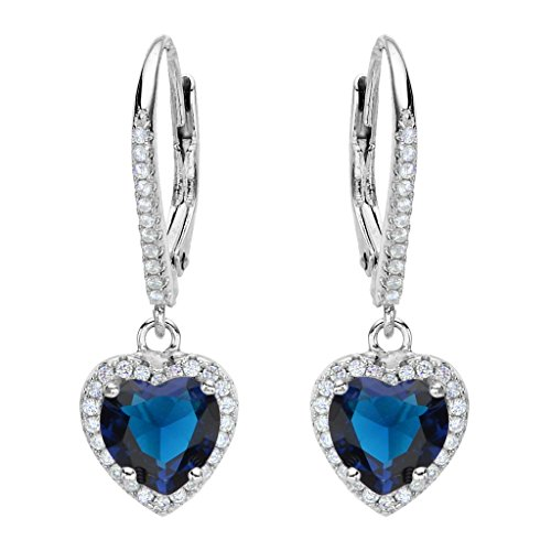 EleQueen-925-Sterling-Silver-Full-Cubic-Zirconia-Love-Heart-Bridal-Leverback-Drop-Earrings