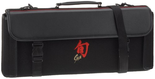 Shun Knife Bag
