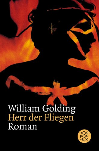 William Golding: Herr der Fliegen