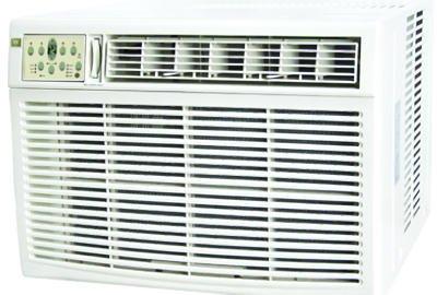 Wp18K Es Airconditioner