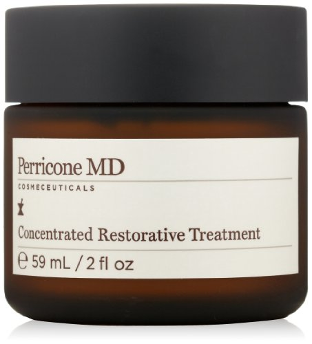 Hot threesome. Dr perricone facial product reviews foi