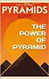 The Power of Pyramid