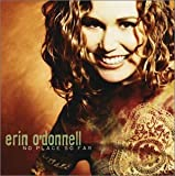 Hold On To Jesus - Erin O'Donnell