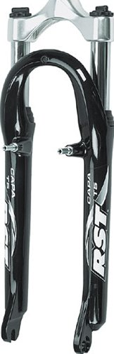 RST Capa T7 76mm Suspension Fork w/ 1