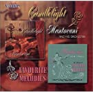 Candlelight And Favourite Melodies Vol. 3