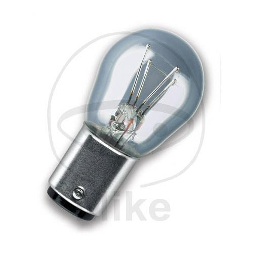 Lampe LAMPE 12V18/5W BAY15D1331