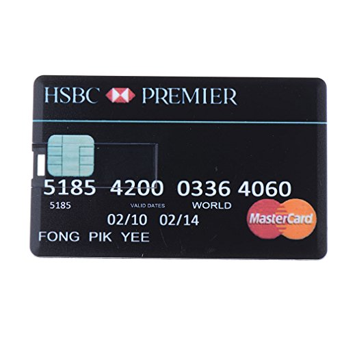 seguryy-credit-card-model-memory-stick-usb-20-memory-flash-stick-8gb-pen-drive-usb-flash-drive-red
