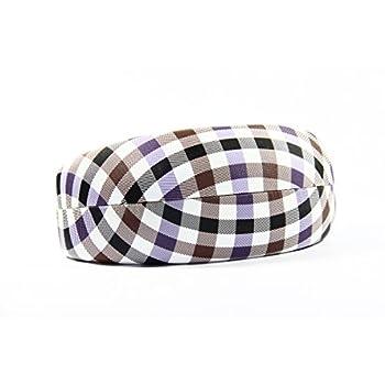 5Zero1 Classic Women Men Vintage Fashion Hard Clamshell Oversize Large Sunglasses Case