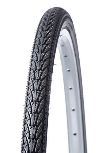 RCP 700 x 38c / 40-622 Reifen Reflex Pannenschutz 2016 Trekking/City Reifen