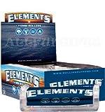 Rouleuse Elements