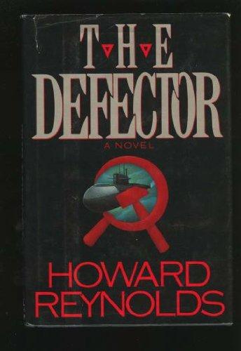 The Defector PDF