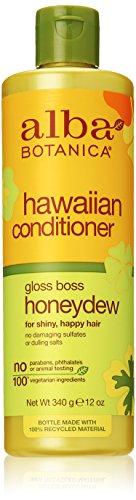 alba-botanica-apres-shampooing-nourrissant-hawaiian-nutriments-au-miellat-360-ml