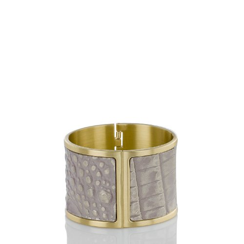 Large Cuff Bangle<br>Jewelry Beijing Melbourne