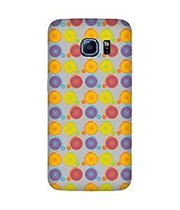 Tools (46) Samsung Galaxy S6 Case