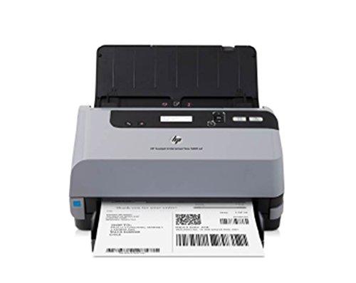 HP-L2738A-Scanner