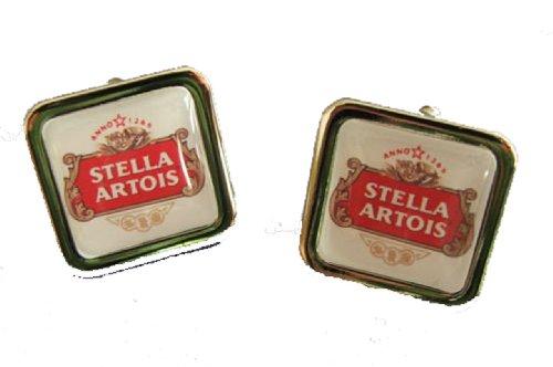 stella-artois-cufflinks