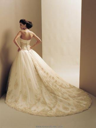 Fantasy wedding dresses, wedding gown, bridals dresses, wedding dress, and Famous designer and low price, Fantasy wedding Gown, Famous designer and low price