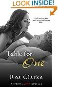 Table for One (Entangled Brazen)