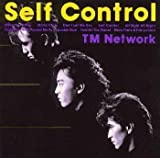 Self Control(TM NETWORK)