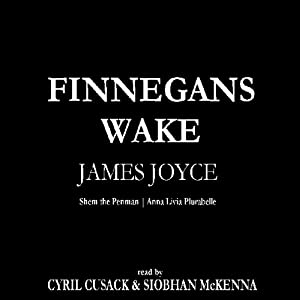 Finnegans Wake | [James Joyce]