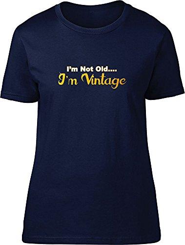 i-m-not-old-i-m-vintage-ladies-t-shirt-navy-s-40-42