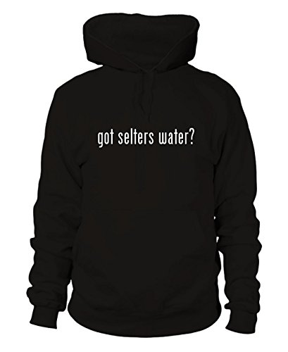 got-selters-water-mens-adult-hoodie-sweatshirt-black-medium