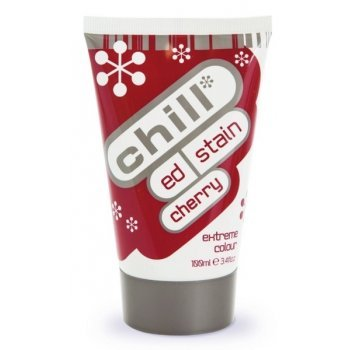 chill-ed-stain-extreme-hair-die-colour-cherry-100-ml