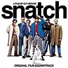 Snatch (2001 Film)