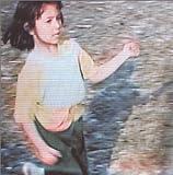 Takagi Masakatsu 高木正勝 - 2001 - Pia [Non EMI]