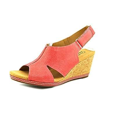 Luxury Amazon Clarks Women39s Ashland Norway Shoes