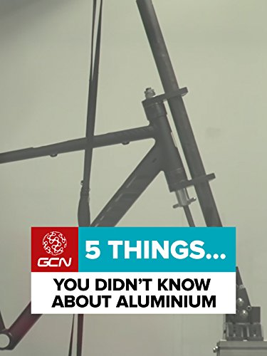 5 Things You Didn't Know About Aluminium