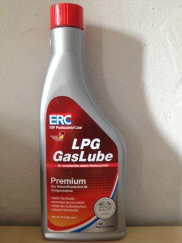 advanced-gas-gpl-erc-lube-10-l-per-il-sistema-di-somministrazione-delladditivo
