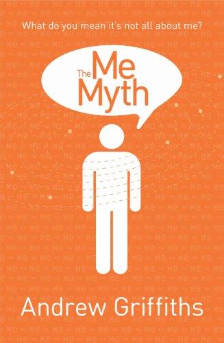 Me Myth