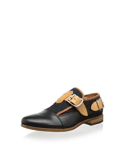 Vivienne Westwood Men's Olona Shoe