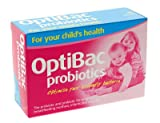 Optibac Childs Health Probiotics - 30 Sachets