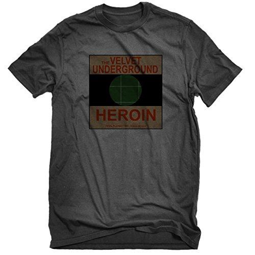 velvet-underground-tshirt-heroin