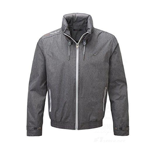 formula-one-1-team-mclaren-jenson-button-f1-2014-waterproof-jacket