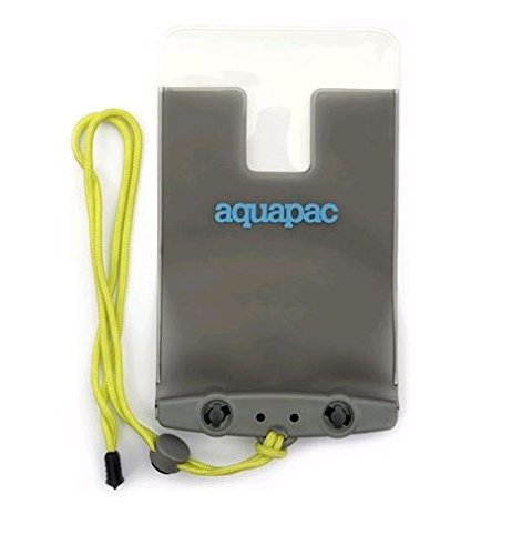 aquapac-358-waterproof-iphone-6-plus-case-ipx8