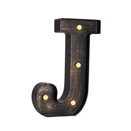 luminoso-12-inch-30cm-led-carpa-letras-con-vintage-antiguo-industrial-acabado-a-elegir-20-letras-sim