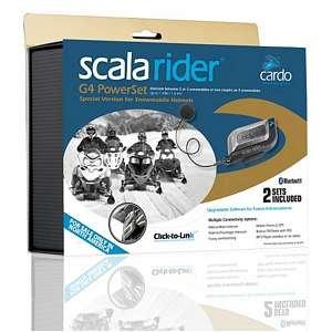 scala-rider-scal-g4-snow-powerset