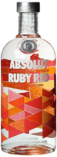 absolut-vodka-ruby-red-70-cl
